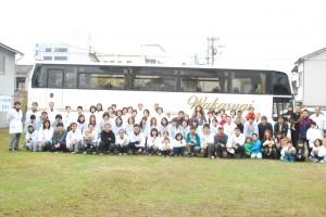 DSC_7163